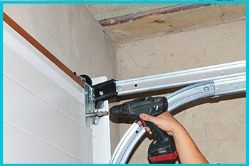 Trust Garage Door Service Bloomington, MN 612-399-9137